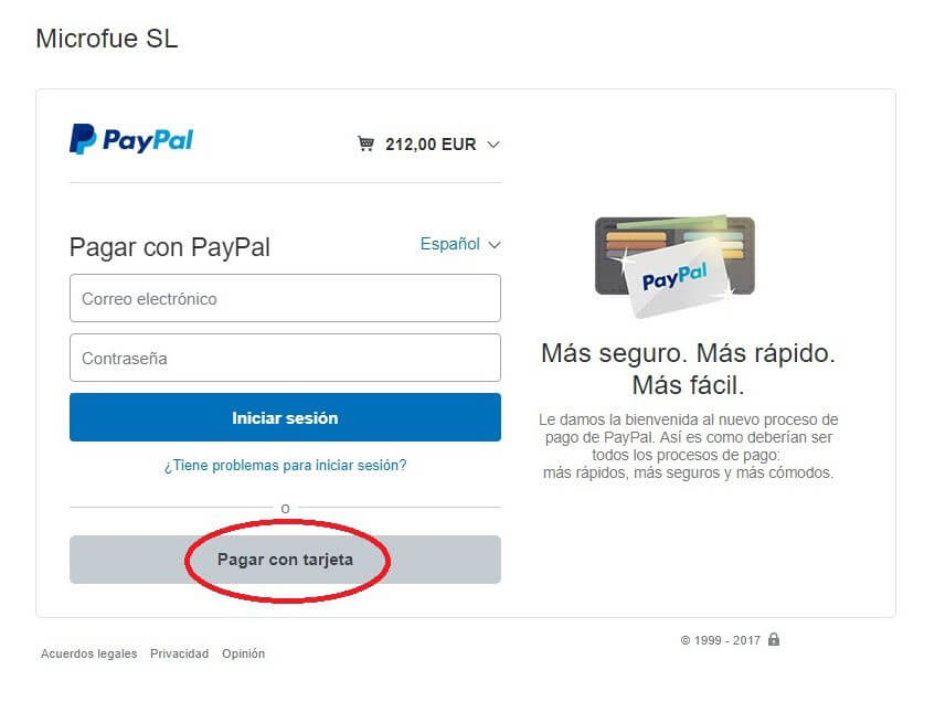 microfue.it-instruzione-paypal