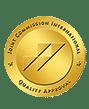 medalla_oro_calidad_microfue