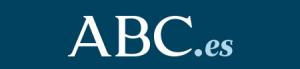 Logo del giornale ABC