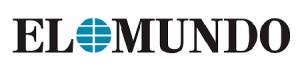 Logo del giornale El Mundo