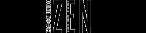 articolo sul trapianto di capelli MIcrofue giornali El Mundo Zen