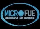 MicroFue. I tuoi professionisti del trapianto di capelli.