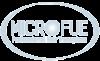 Microfue logo