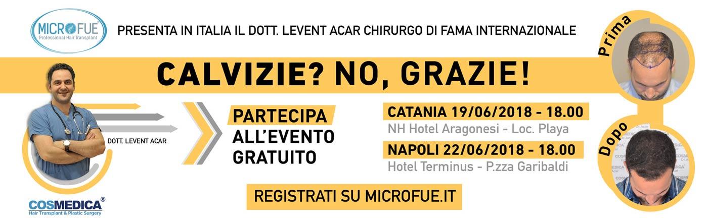 eventi_trapianto_di_capelli_Turchia_Microfue_Italia_Catania_Napoli