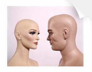 trapianto di capelli per uomini e donne