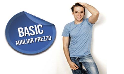 basic_trapianto_di_Capelli_miglior_prezzo-microfue