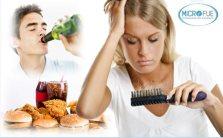 Cattive abitudini che danneggiano i capelli
