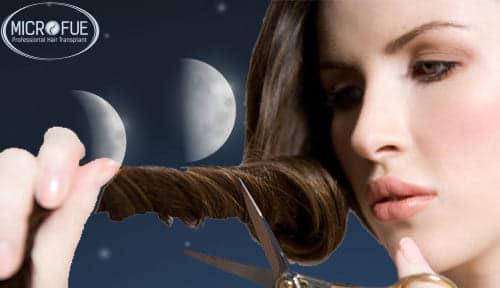 Credenze popolari e miti sui capelli