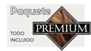 microfue pachetto premium