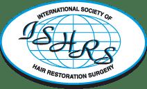 Dr Acar ISHRS
