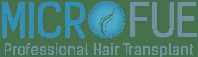 Microfue - Professional Hair Transplant