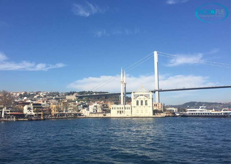 estambul_trasplante_de_pelo_Microfue_Turquia