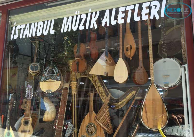 gran_bazar_Estambul_Trasplante_capilar_Turquia_microfue